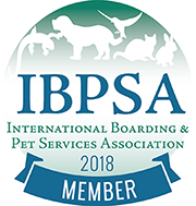 IBPSA membership badge